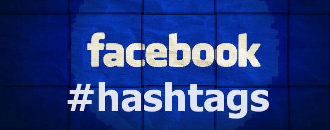 Marketing de Mensajes Automatizados Para Facebook