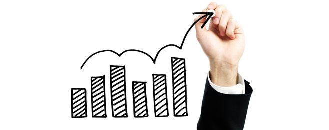 5 Claves esenciales para incrementar las ventas de tu empresa a través de Internet