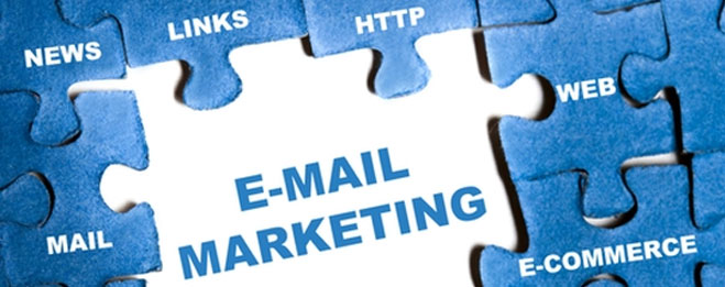 Claves para un E-Mail Marketing Exitoso