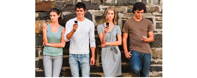 SMS Online la nueva herramienta para publicidad