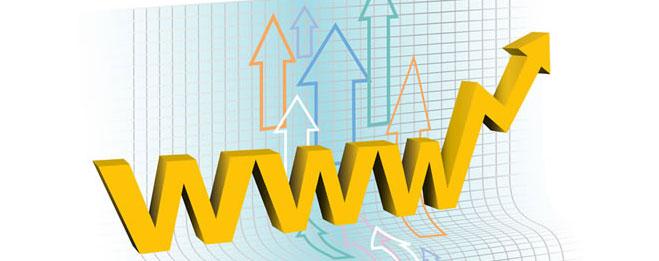 Conseguir Trafico Web no lo es todo