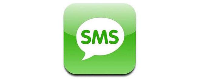 Consejos de como enviar mensajes masivos sms