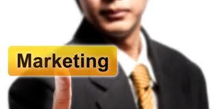 Cuatro  Mentiras Sobre El Marketing Que Debes Saber