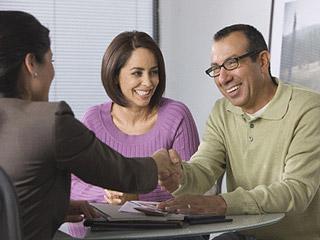 Mantener el vínculo con los clientes