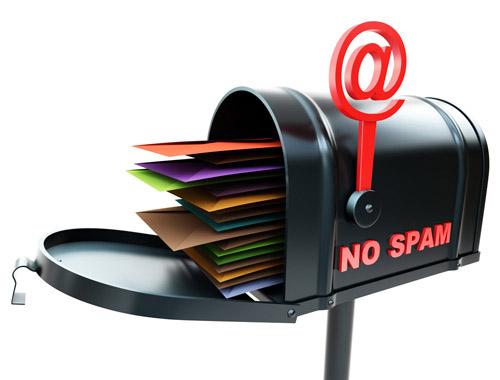 Segmentar en el email marketing para crear lealtad