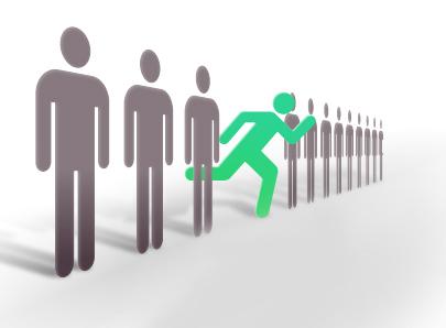 5 formas de espiar a tu competencia