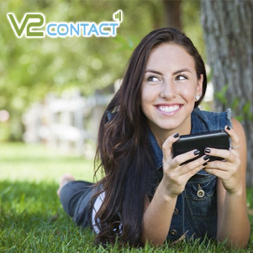El marketing móvil se vuelve prioridad en las empresas