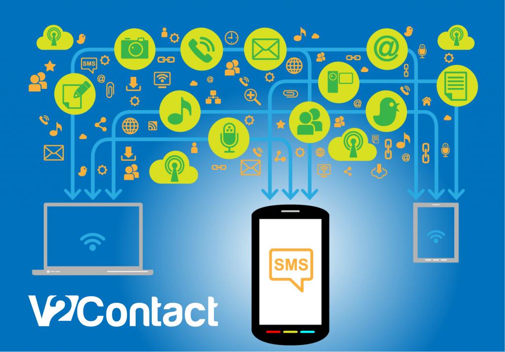 Cómo crear una campaña de SMS Marketing realmente atractiva!